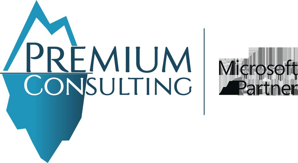 Premium Consulting